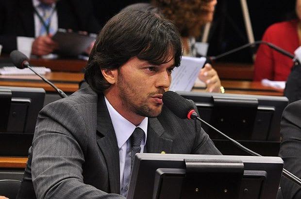 Joesley Batista reafiram que entregou R$ 10 milhões para Fábio Faria