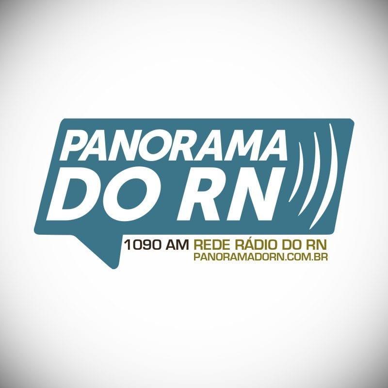 Amanhã estreará o programa Panorama do RN, transmitido por 14 emissoras de rádio