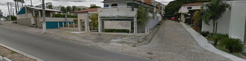 Restaurante Abade é condenado por assédio moral e jornada irregular de trabalho