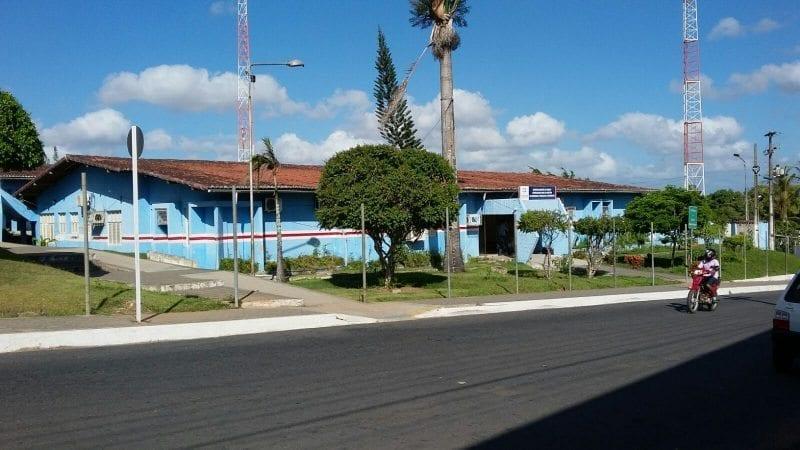 Prefeitura de São Gonçalo decreta ponto facultativo