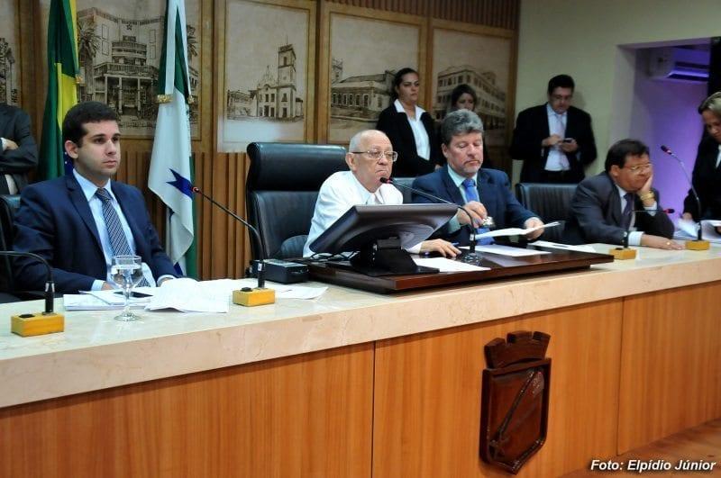 Prefeitura terá que ampliar oferta de vagas na educação infantil