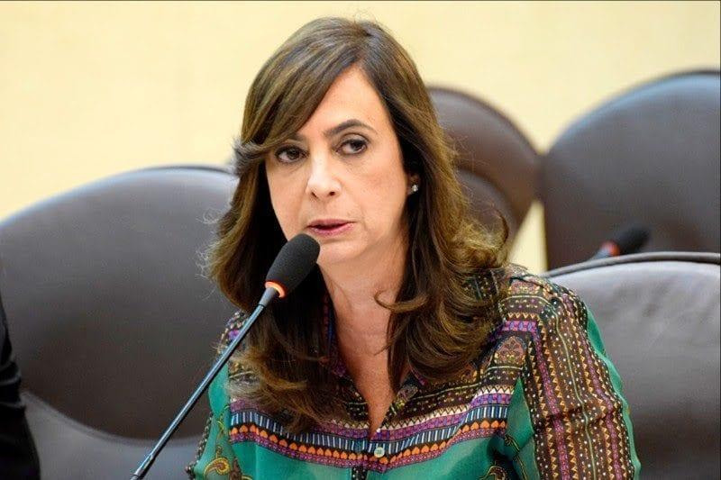 PSDB definirá candidatura a prefeito de Natal dia 15 de maio