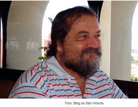 Morre o ex-prefeito de Tenente Laurentino