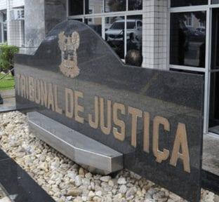 TJRN realiza eleição de lista tríplice para juiz titular do TRE em 25 de setembro