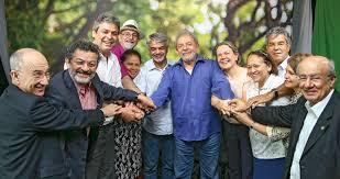 OAS obteve obra de R$ 1 bilhão com ajuda de Lula, diz jornal