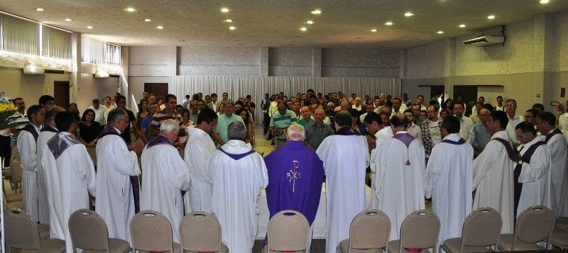 """Dom Jaime: """"A Igreja do Nordeste preserva seu legado, de estar junto ao povo que sofre"""""""