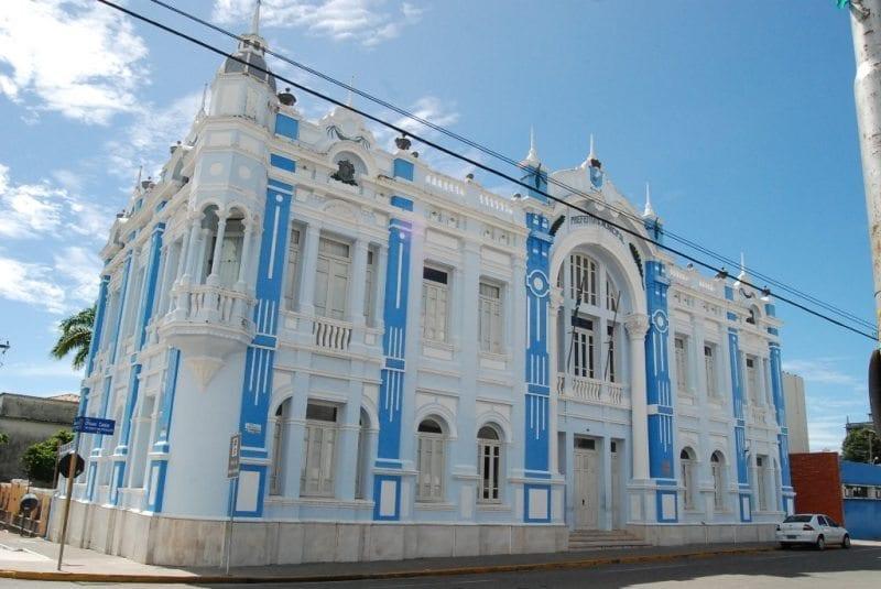 Prefeitura de Natal pagará amanhã servidores que ganham até R$2 mil e funcionários da Educação e da administração indireta