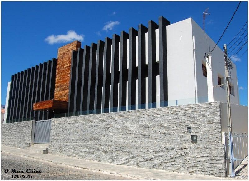 Justiça anula eleição para Mesa da Câmara de Caicó, irregularidades foram cometidas pelo atual presidente do Legislativo