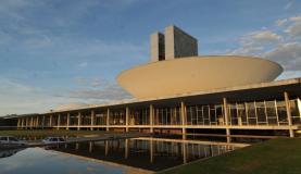 Corrida contra o tempo: comissão aprova admissibilidade de PEC que proíbe extinção de tribunais de contas