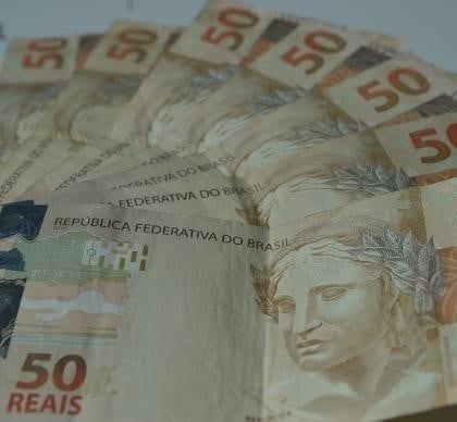 Fisco estadual recupera R$ 39 milhões de débitos antigos em aberto