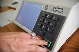 Reunião define esquema de auditoria das urnas eletrônicas
