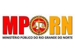 MPRN denuncia ex-tabelião de cartório de Santo Antônio por crime de peculato