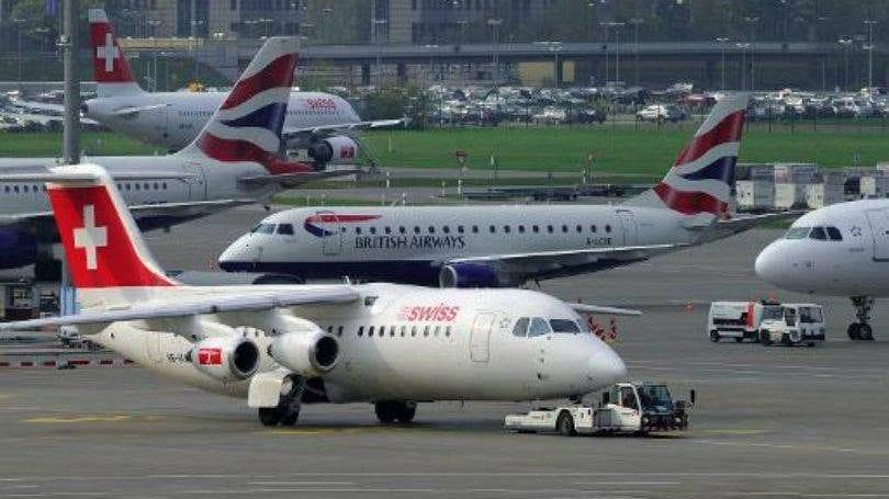 Anac muda regras para o setor aéreo e causa polêmica
