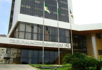 Tribunal de Contas apresenta índices que medem efetividade da gestão no Estado e nos municípios