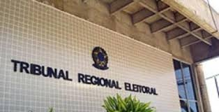 tribunal regional eleitoral do rn