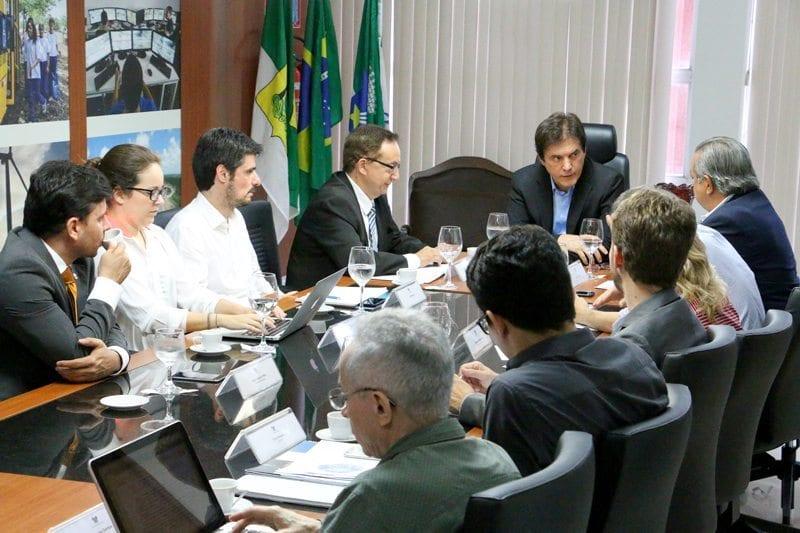 Implantação do Parque Tecnológico do Rio Grande do Norte terá investimento de R$ 60 milhões