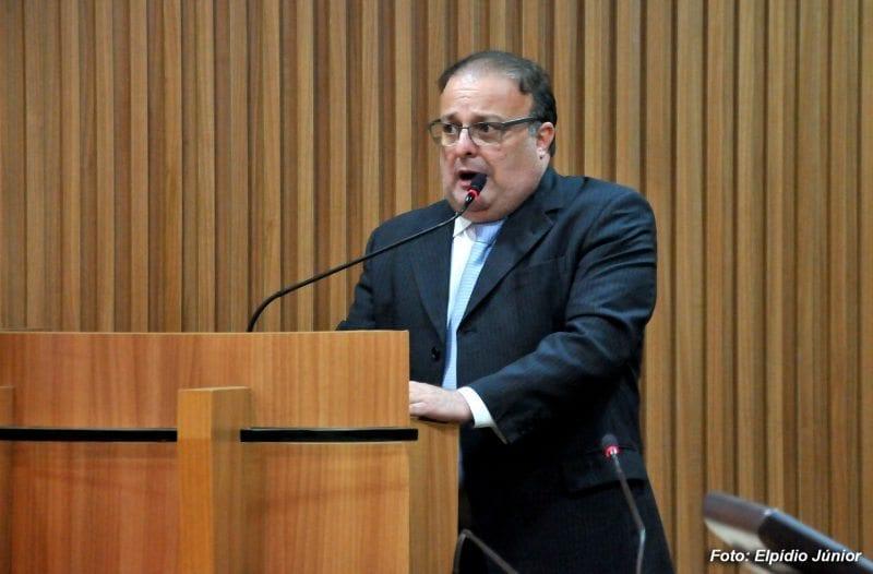 Ver. Paulinho Freire - Foto ELPÍDIO JÚNIOR (2)