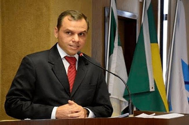 Sindicato dos Servidores do MP entra com Ação Direta de Inconstitucionalidade no STF