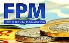 Crise nos municípios: 30 cidades do RN tiveram a primeira cota do FPM zerada