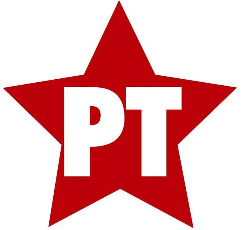 PT é o partido mais associado à Lava Jato, diz pesquisa