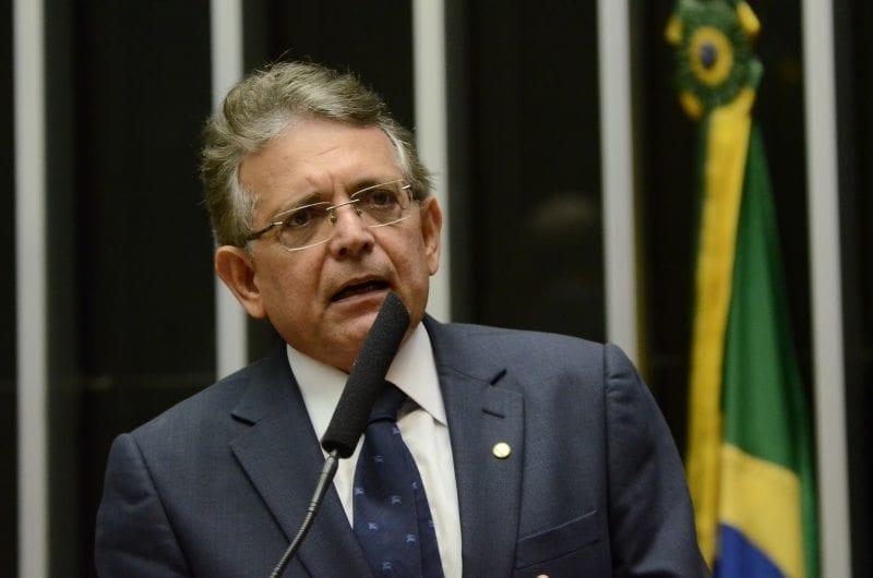 """Democratas entram com representação contra a utilização política da """"Voz do Brasil"""""""