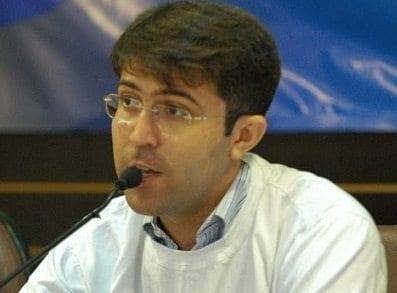 Deputado estadual Ezequiel Ferreira declara apoio a Serginho para prefeito de Serra Negra do Norte
