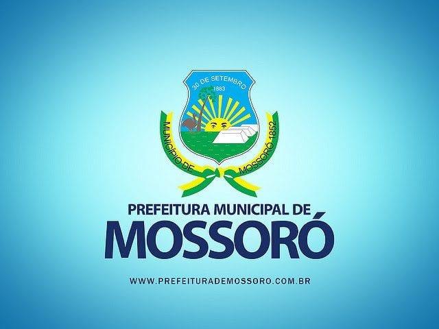 Servidores públicos de Mossoró aprovam indicativo de greve para a próxima quarta-feira