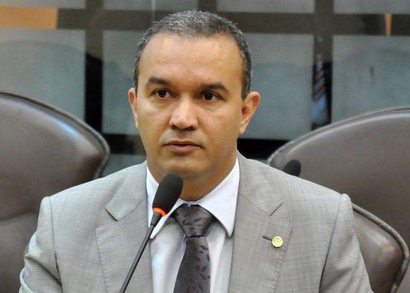 Audiência pública vai discutir situação dos hospitais universitários do RN