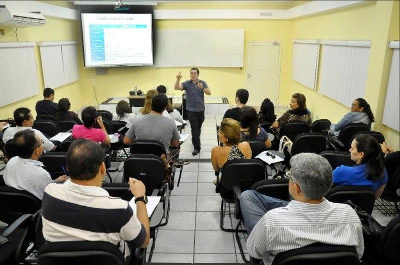 Escola da Assembleia abre vagas para novos cursos de pós-graduação