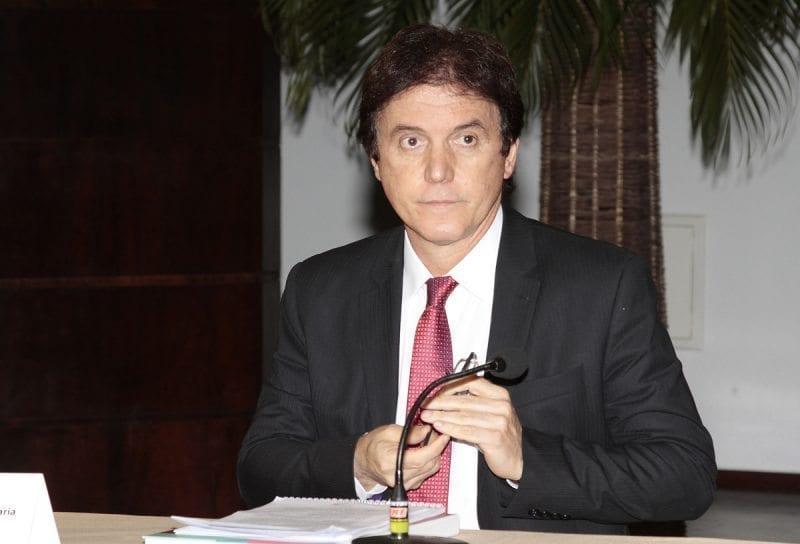 Fotos: Thiago Sampaio/Agência Alagoas