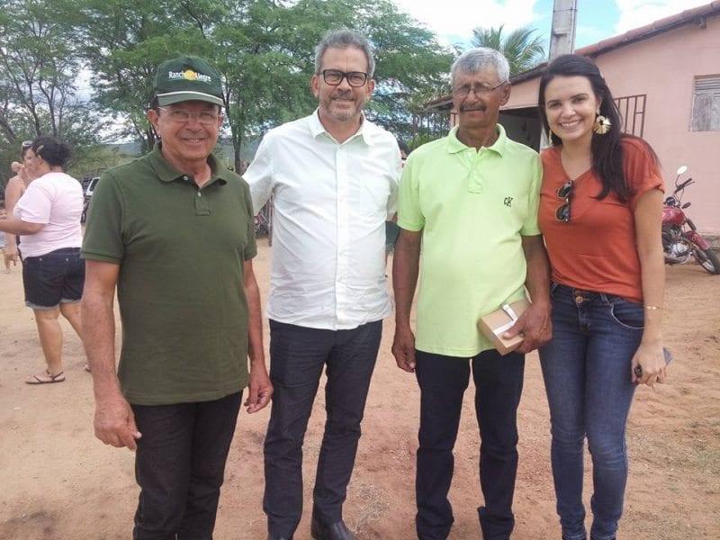 http://www.politicaemfoco.com/wp-content/uploads/2016/05/Lagoa-de-Velhos.jpg