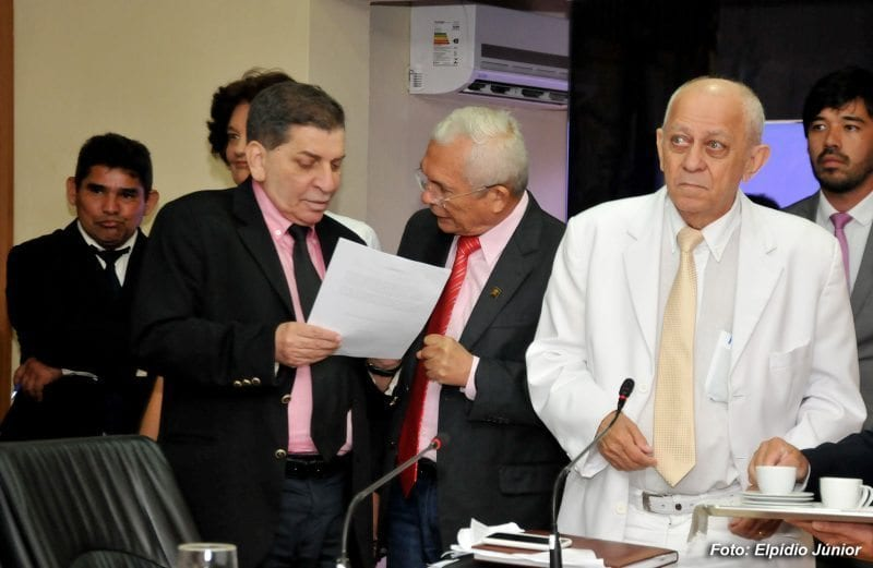 Câmara  de Natal aprova revisão geral anual para servidores do Legislativo