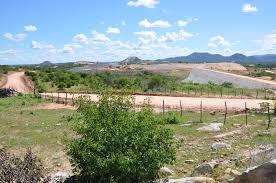 Ministério da Integração confirma recursos para concluir barragem de Oiticica