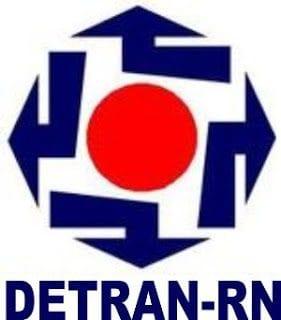 Pedido de vista suspende julgamento de apelação de condenados em esquema de superfaturamento no Detran-RN