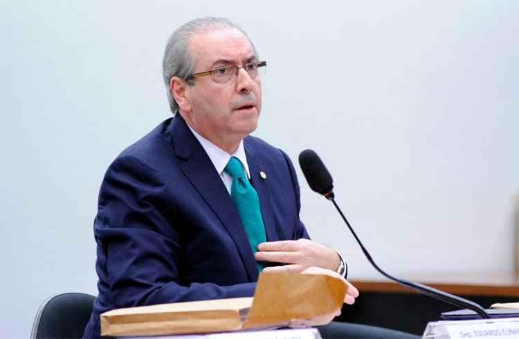 foto: Lúcio Bernardo Júnior/Câmara dos Deputados)