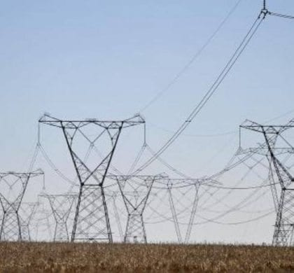 Banco do Nordeste anuncia financiamento à  instalação de usina fotovoltaica no Médio São Francisco