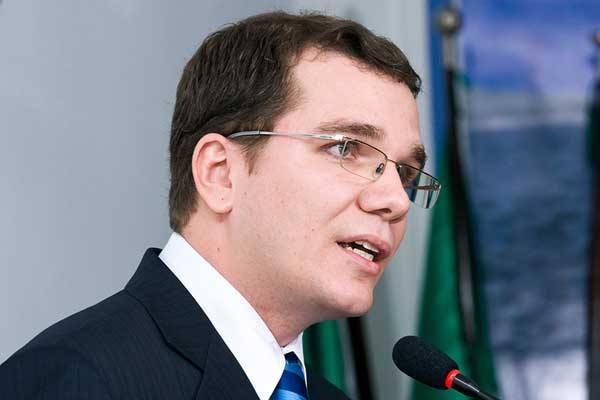 Novo presidente da FEMURN será empossado nesta quarta