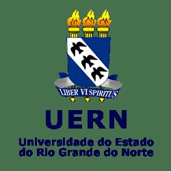 Consepe  da Uern aprova Regulamento dos Cursos de Graduação