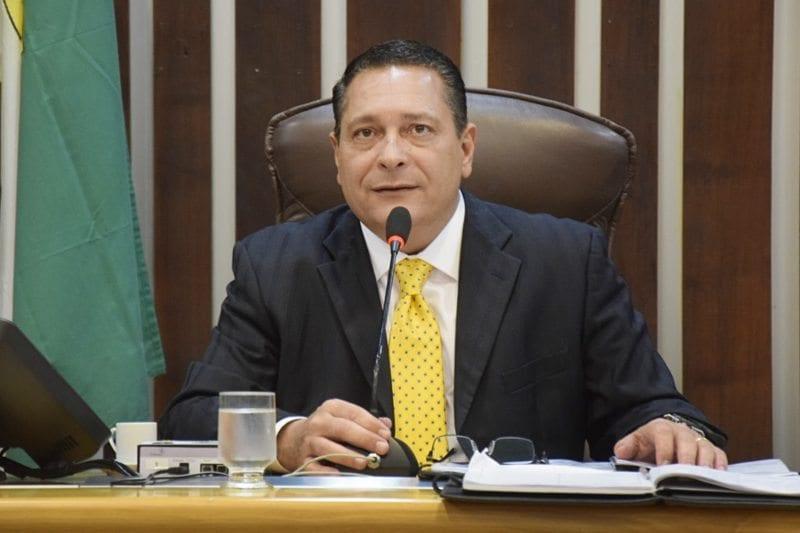 Litoral, Trairi, Agreste e Seridó entram nos pleitos de Ezequiel Ferreira ao Governo