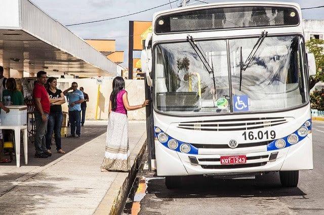 Prefeitura de Mossoró prorroga validade da carteira estudantil