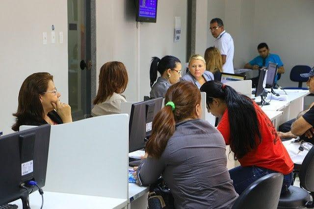 Prefeitura de Mossoró prorroga pagamento do IPTU