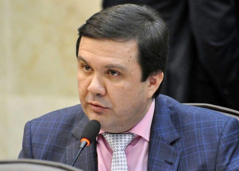 Deputado Galeno Torquato requer ações para municípios do Alto Oeste potiguar