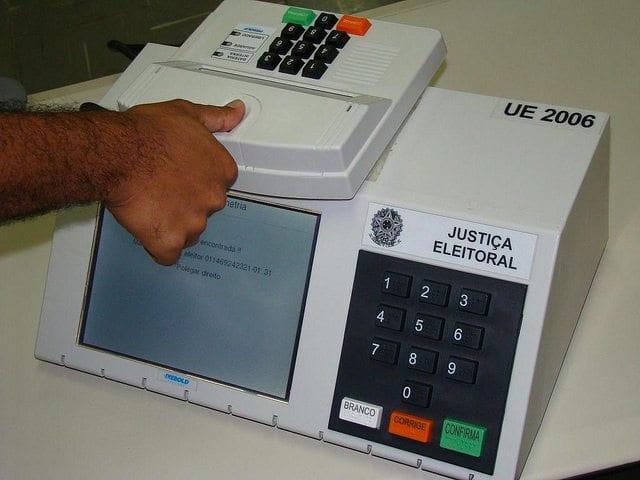 Eleições municipais podem ser anuladas em 147 cidades