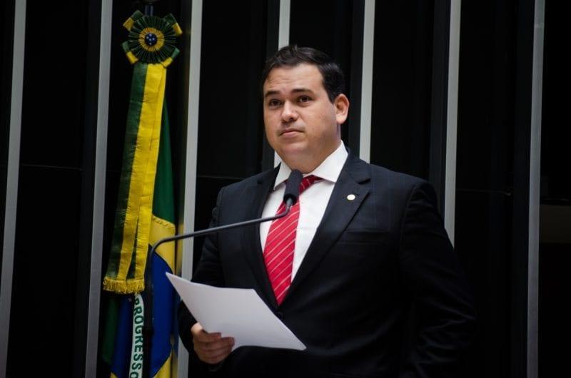 Beto Rosado defende o Parlamentarismo e diz que Temer tem condições de fazer as reformas que o Brasil precisa