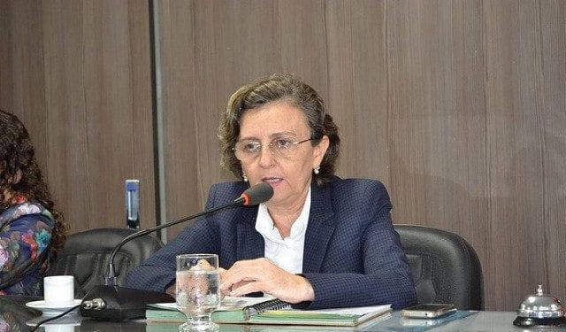PMB realizará evento em Mossoró