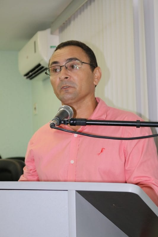 Novo prefeito de Galinhos faz força tarefa e restabelece serviços