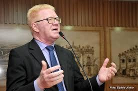 PMDB elege hoje presidente do diretório municipal