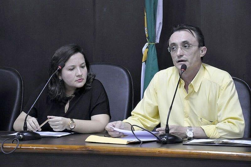 Audiência discute conflitos sobre terras no município de Areia Branca