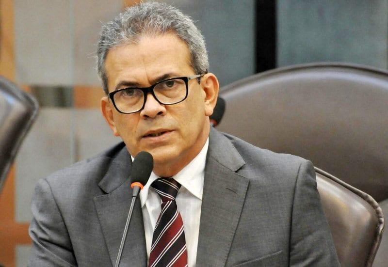 Deputado Hermano defende distribuição de mudas para revitalização da cajucultura no RN