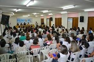 UERN anuncia mais 16 turmas para capacitação de professores do ensino básico
